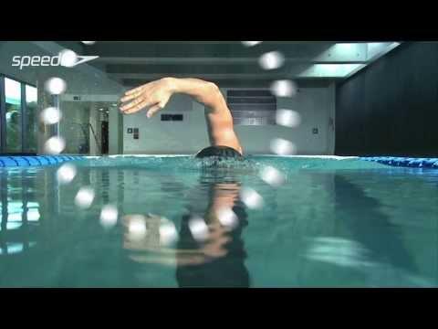 Freestyle Swimming Technique | Stroke