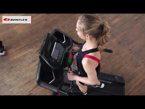 Bowflex TreadClimber Tip: How to Work Your Way Up to 30 Minutes on Your Bowflex TreadClimber