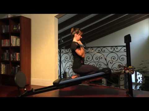 Total Gym XLS Spotlight - Total Gym Pulse