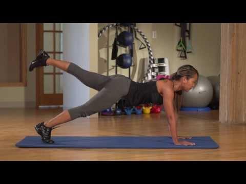 07 Superwoman Planks HLF