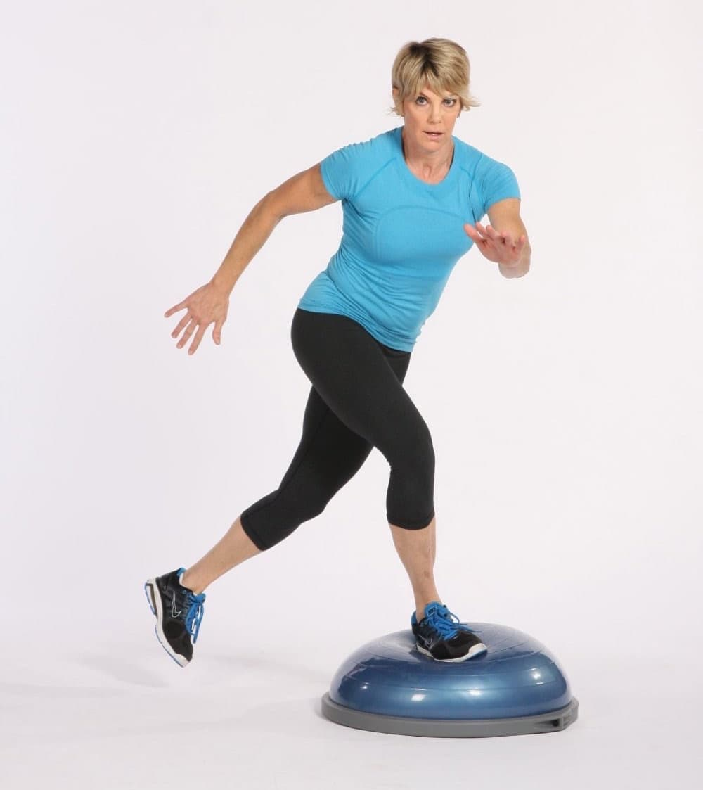 Balance Board Workout: What Is A Balance Board: The Most Frequently Asked Questions