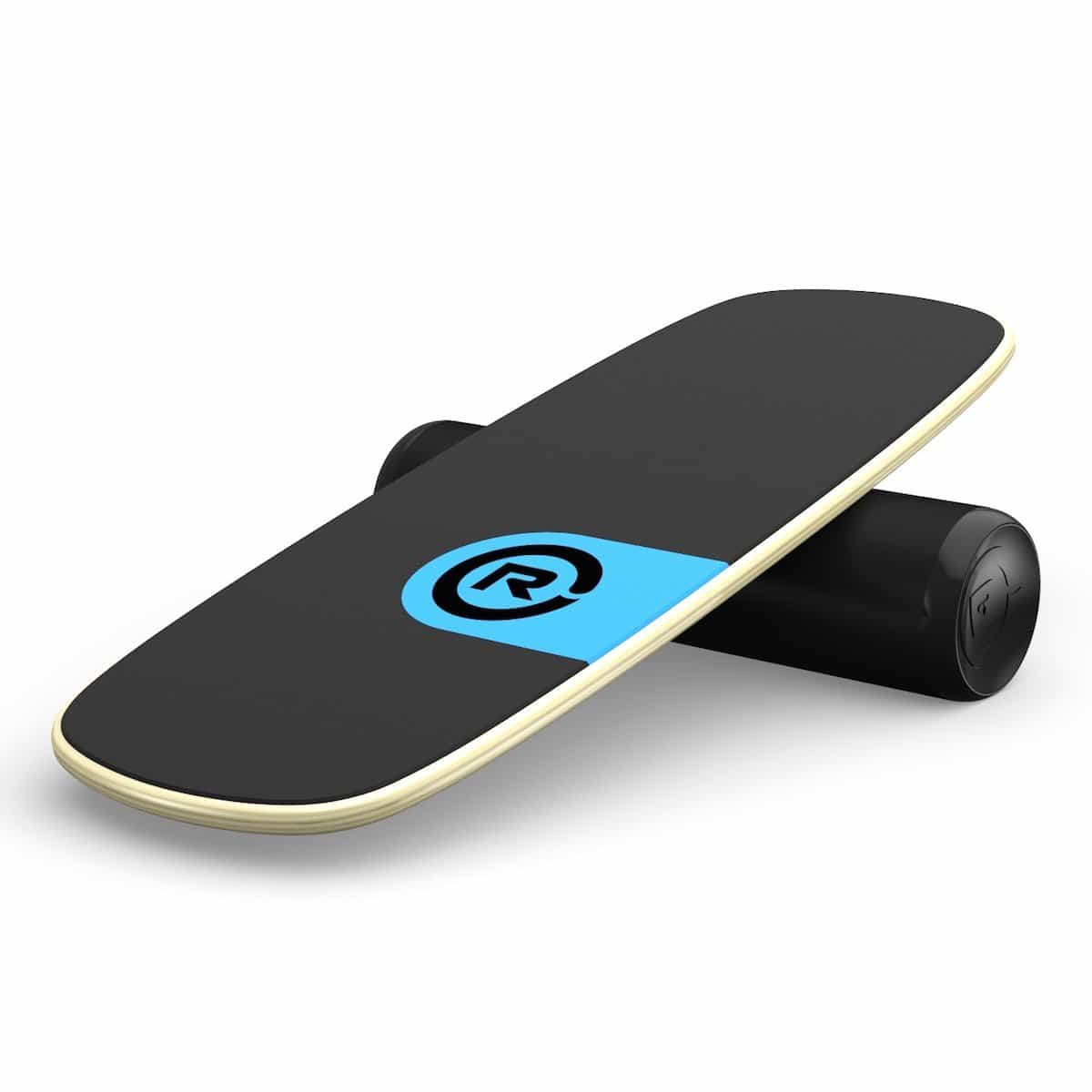 Balance Board With Roller: Buyer's Guide & Reviews