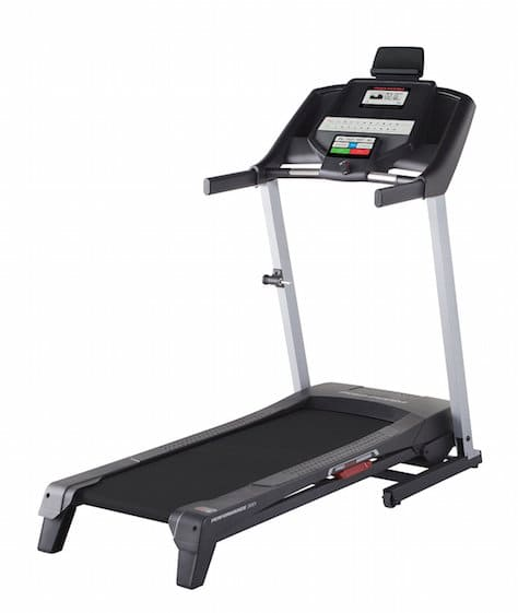 Best Budget Treadmills Of 2019