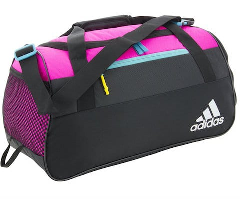 ffdb6a1571af Best Gym Bags for Women of 2019 - Buyer s Guide   Reviews