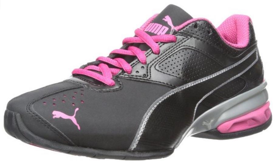 Best Workout Shoes For Women Of 2018 - Buyeru0026#39;s Guide U0026 Reviews