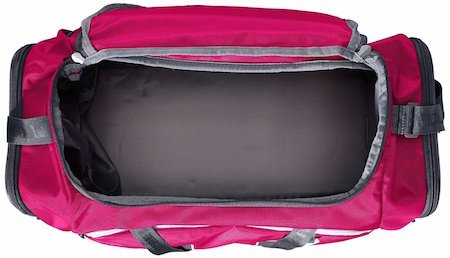 ddb8b0bf0429 Storage design is the main thing to think about when choosing a gym bag.  For many women
