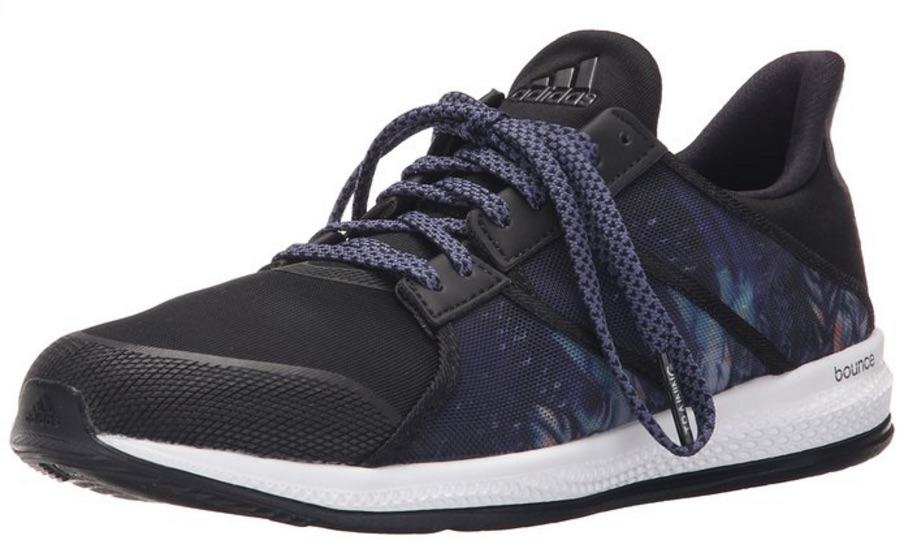 adidas fitness shoes women