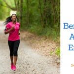 12 Benefits of Aerobic Exercise That Will Surprise You