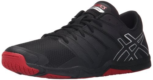Best CrossFit Shoes For Men of 2020