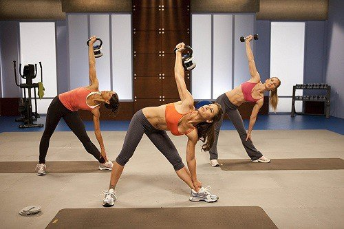 Best kettlebell workout dvds of buyer s guide reviews