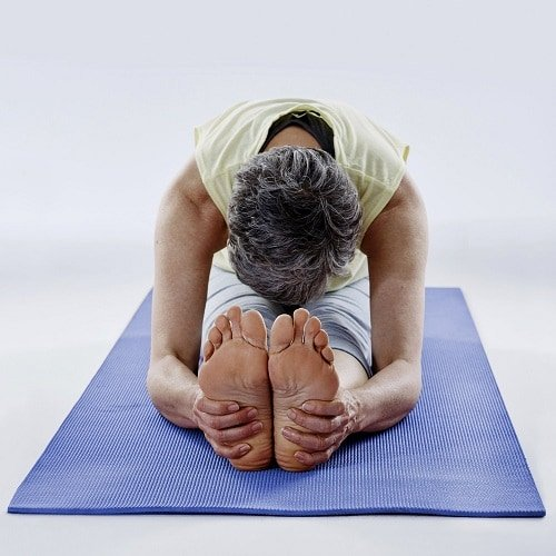 Best Yoga Mats Of 2020 Buyer S Guide Reviews