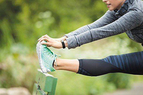 an activity tracker is a pretty revolutionary tool that you can use to track all of your progress and fitness goals we want to be clear that an activity