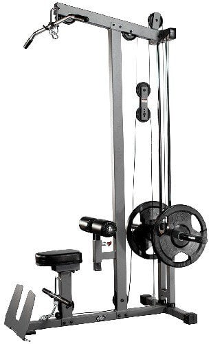 fitness machines names Cheaper Than Retail Price> Buy Clothing, Accessories  and lifestyle products for women & men -