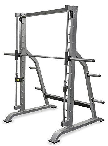 Your Ultimate Guide to Gym Equipment: Names, How to Use