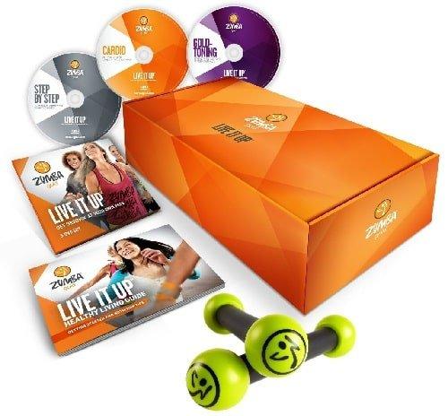 Bowflex Treadclimber Versions: Buyer's Guide & Reviews