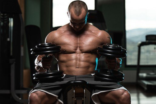 No Stone Unturned: The Most Common Questions About Chest Workouts And Chest Exercises Answered