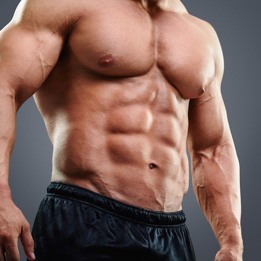 Chest Workouts Amp Chest Exercises For Men The Ultimate Guide