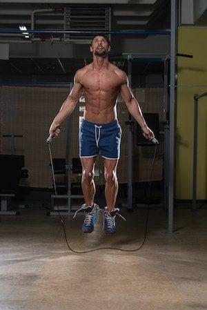 best rope