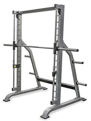 Best smith machines of buyer s guide reviews