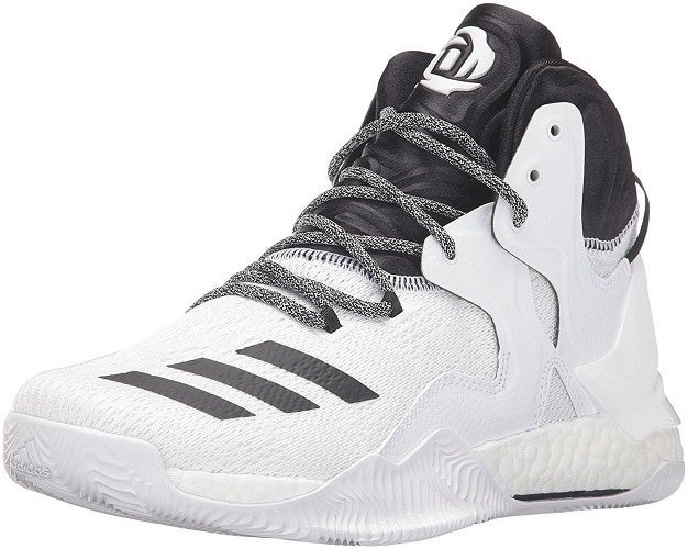 What Are The Best Basketball Shoes [Reviews 2017]