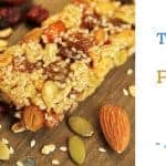 Best Protein Bars of 2017 – Buyer's Guide & Reviews