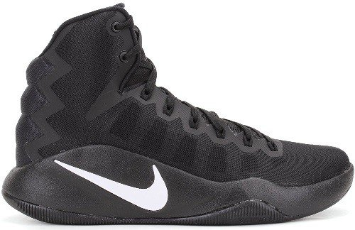 Best Outdoor Basketball Shoes Of 2019 Buyers Guide Reviews