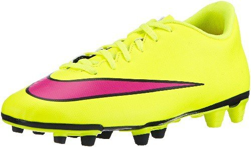 86b0513f7cb  4  Nike Men s Mercurial Vortex III FG Soccer Cleat
