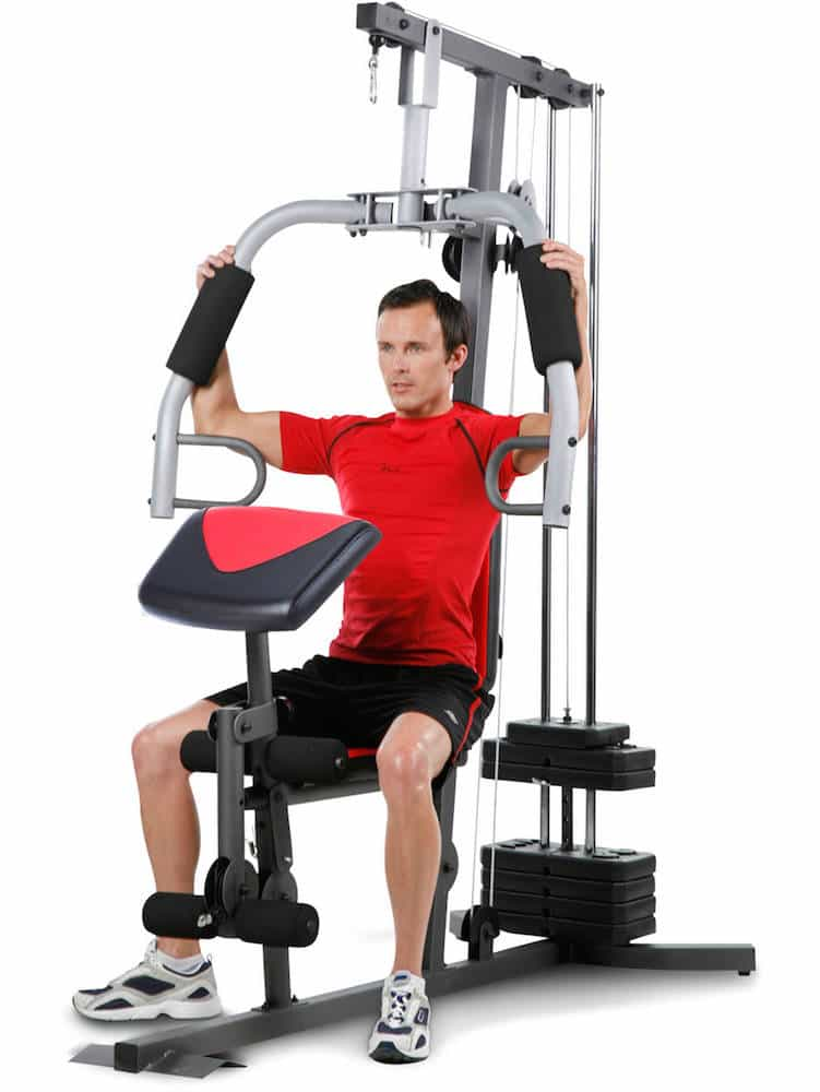 Workout Machine Brand Names Blog Dandk